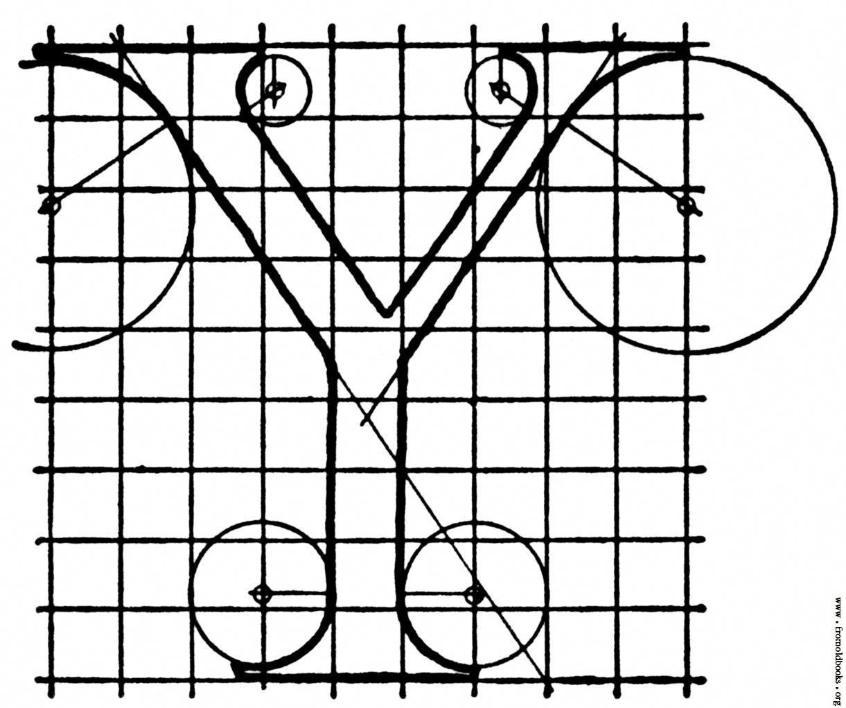 002-Alphabet-After-Serlio-LetterY-q75-1221x1021