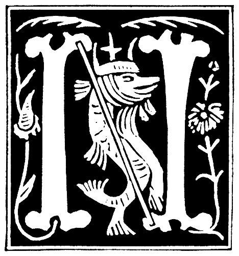 051-16th-Century-letter-n-q85-468x500