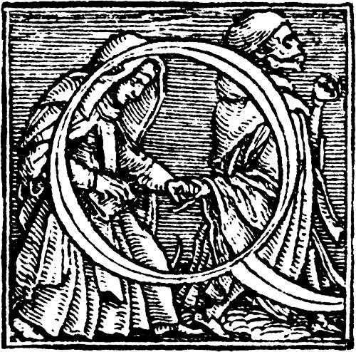 062-hans-holbein-1523-death-letter-q-q75-500x494