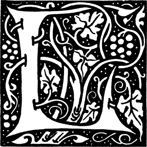 501-Troilus-and-Criseyde-III-the-kiss-initial-L-q90-500x500