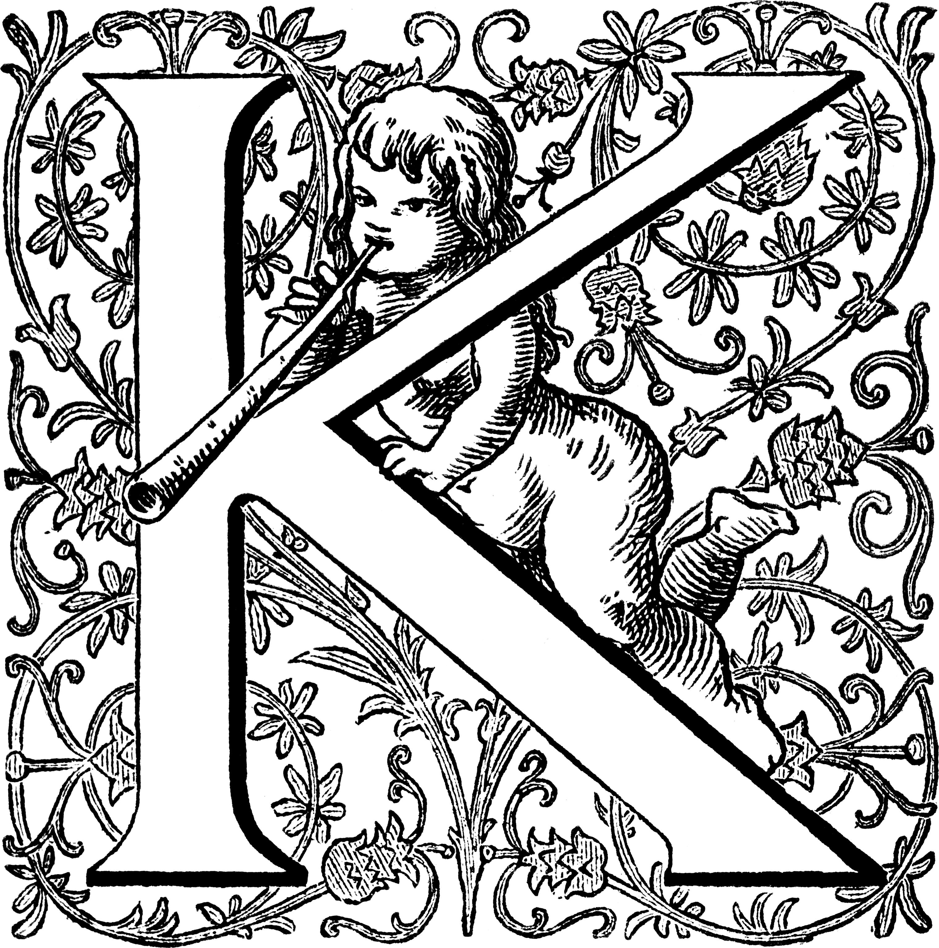 K_Husvennen1887
