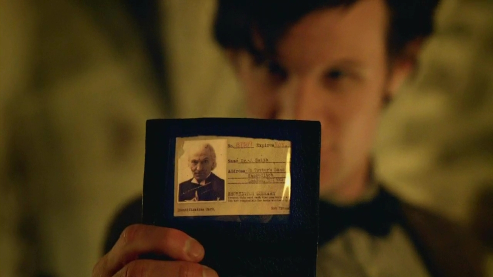 new-matt_smith_eleventh_doctor_who_first_william_hartnell_desktop_1280x720