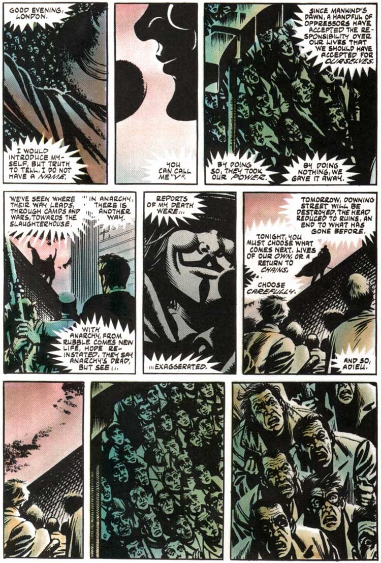 V-for-Vendetta-Page-Alan-Moore-and-David-Lloyd-Vertigo-DC-Comics-Trinity-Comics-Review