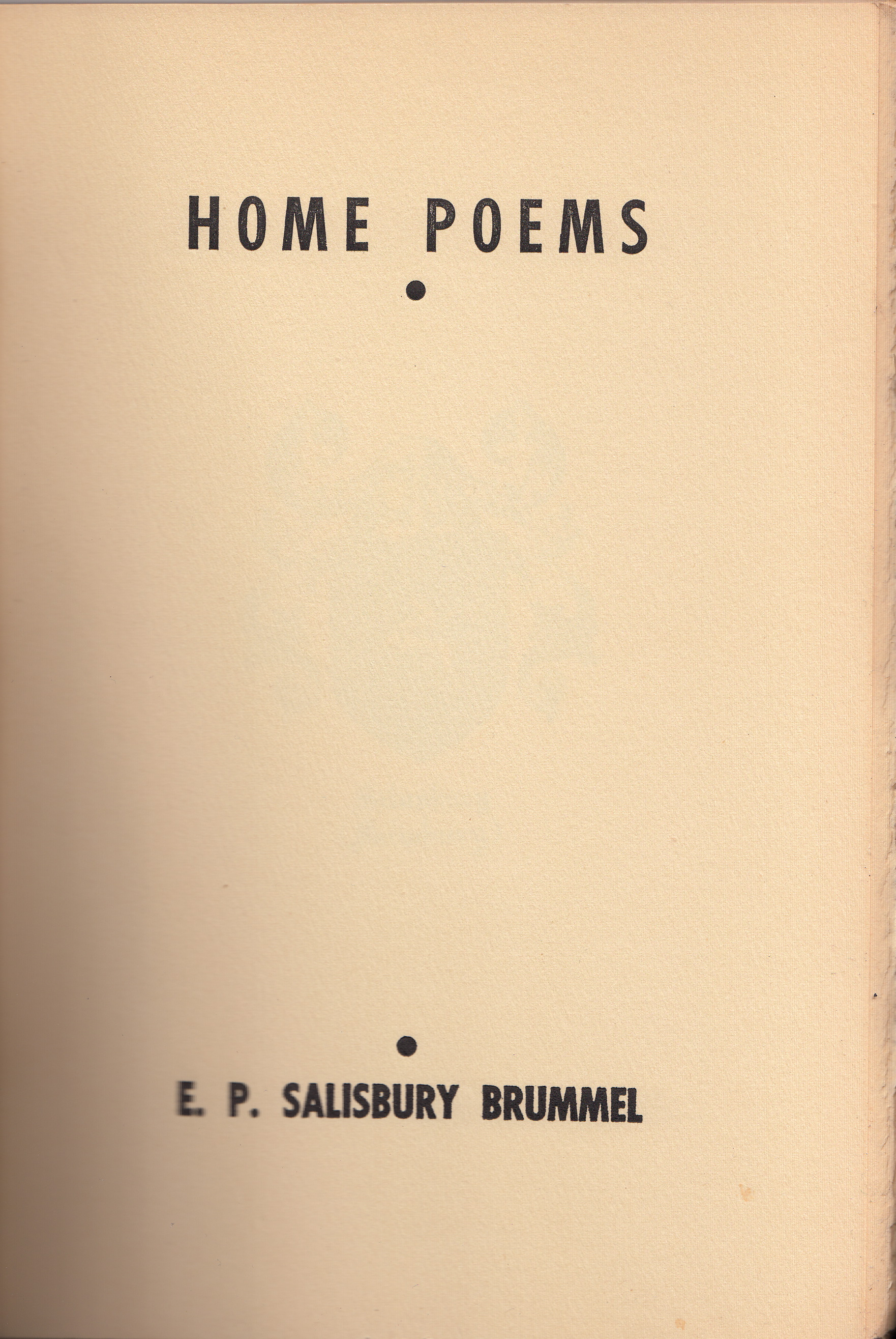 homepoems2