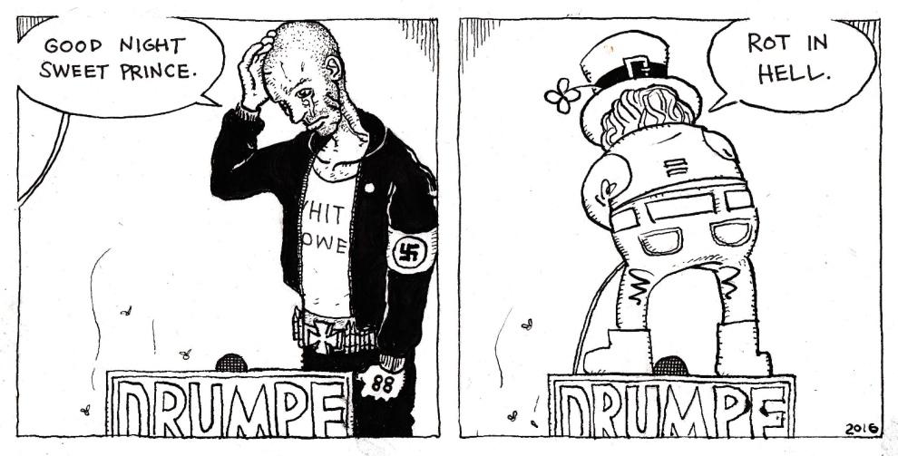 drumpf96