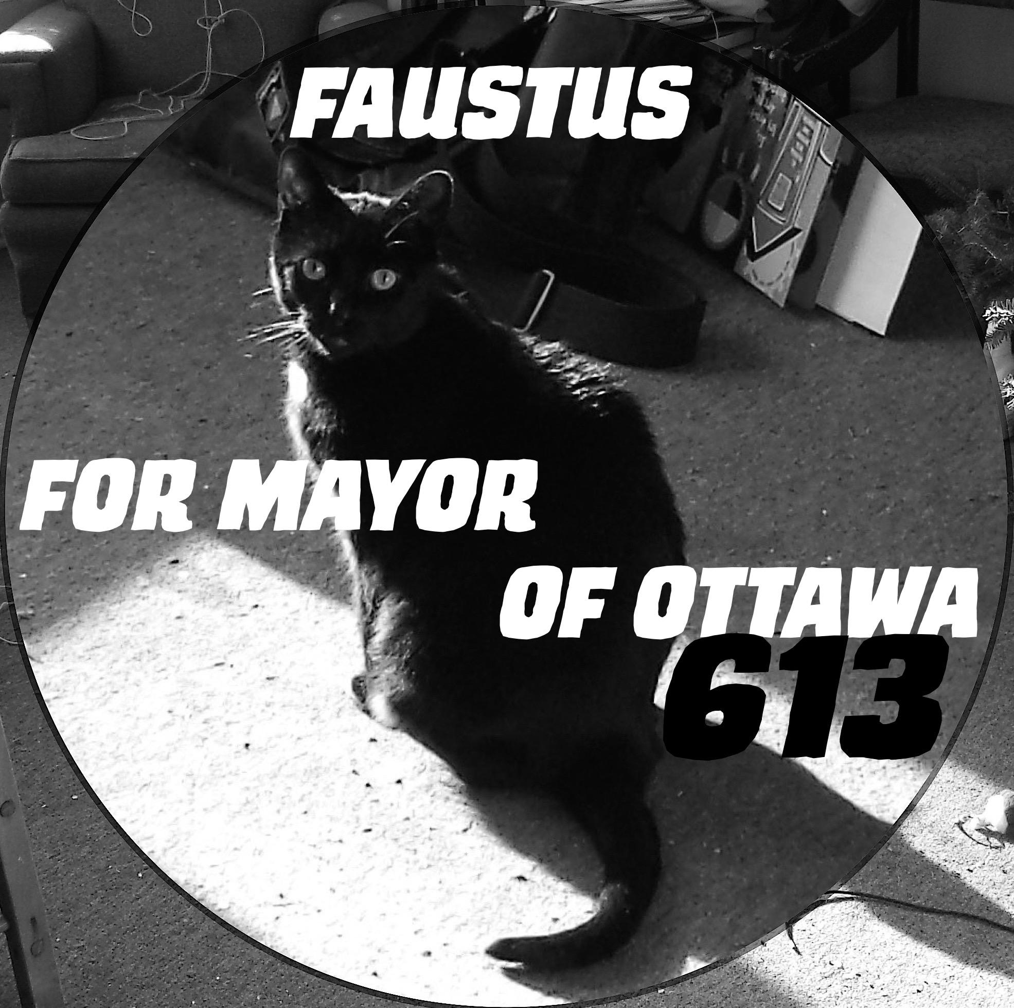 faustus2