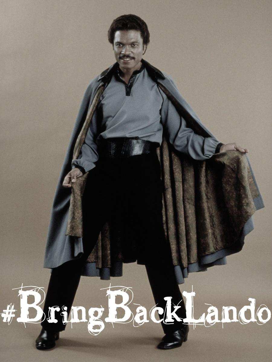 3-Lando