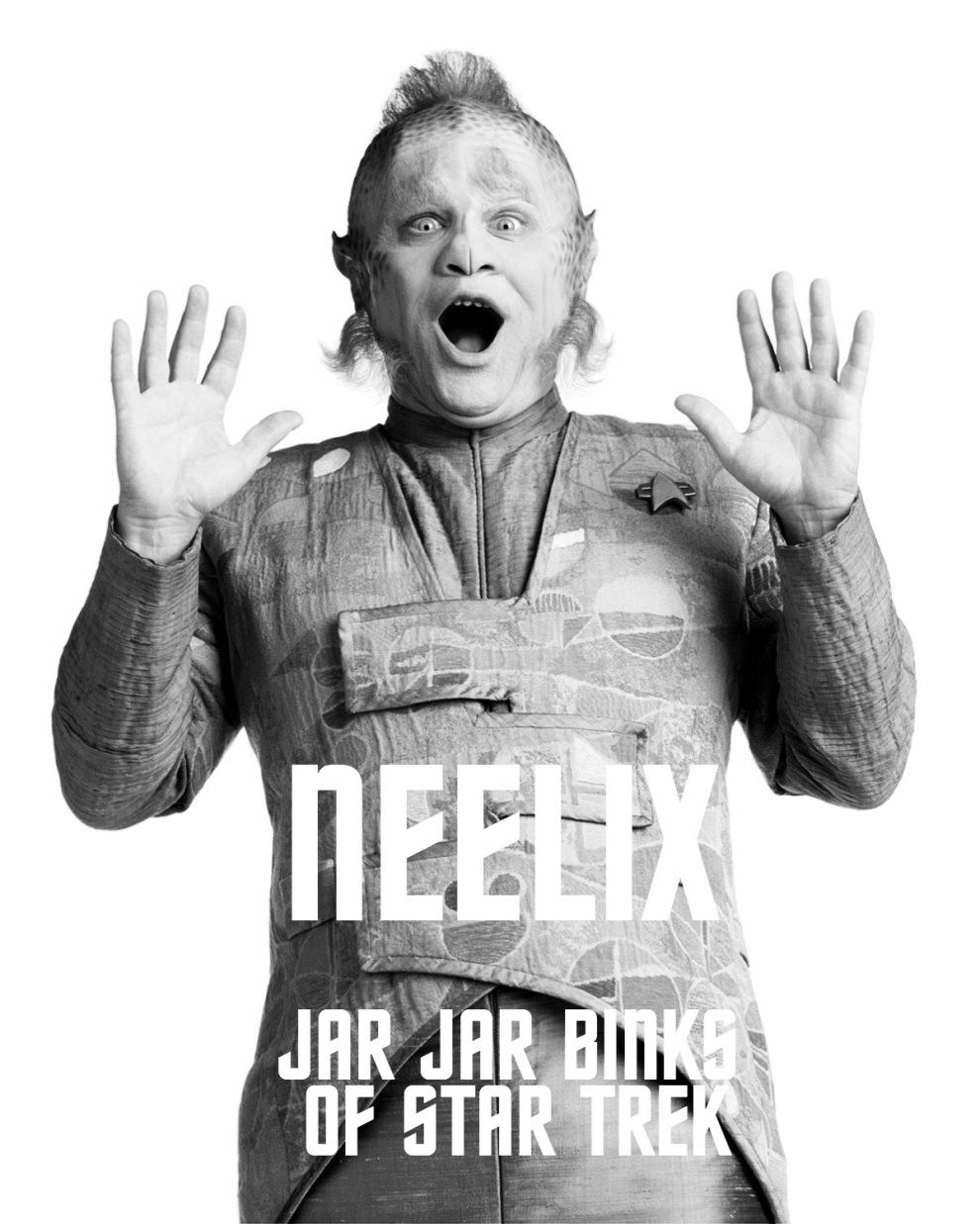 neelix_white_pb