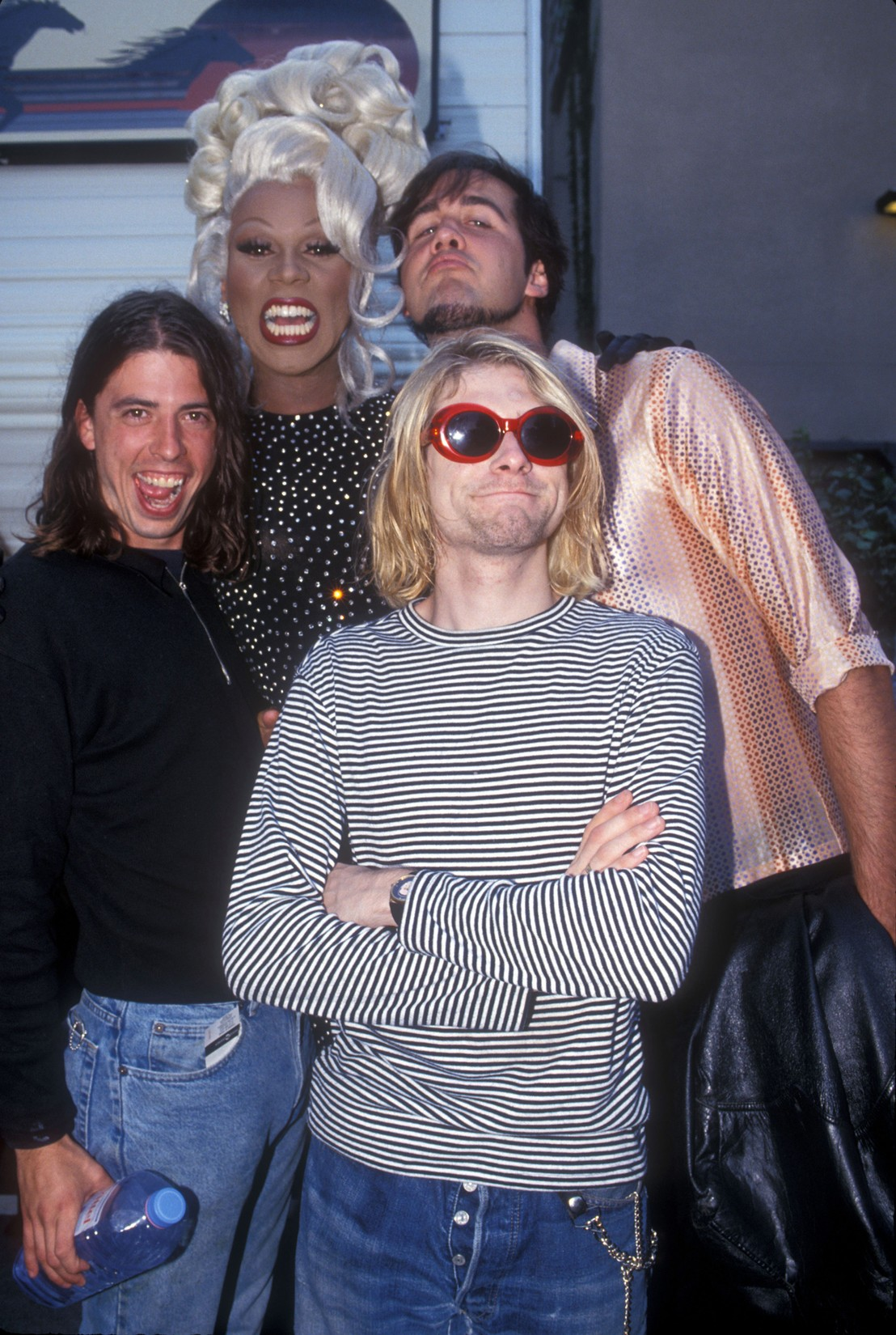 RuPaul-with-Dave-Grohl-Kurt-Cobain-and-Krist-Novoselic-of-Nirvana-MTV-VMAs-1993-billboard-1240-1108x1650