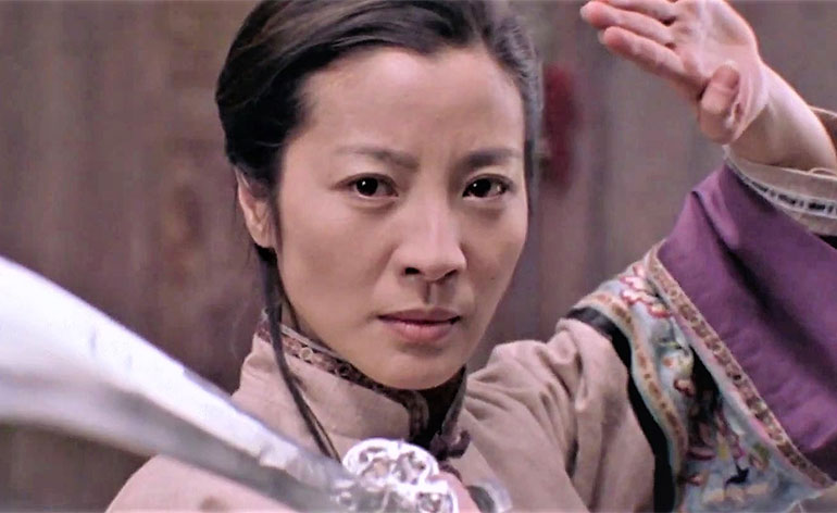 Top-10-Michelle-Yeoh-Movie-Fight-Scenes-Kung-Fu-Kingdom-770x472