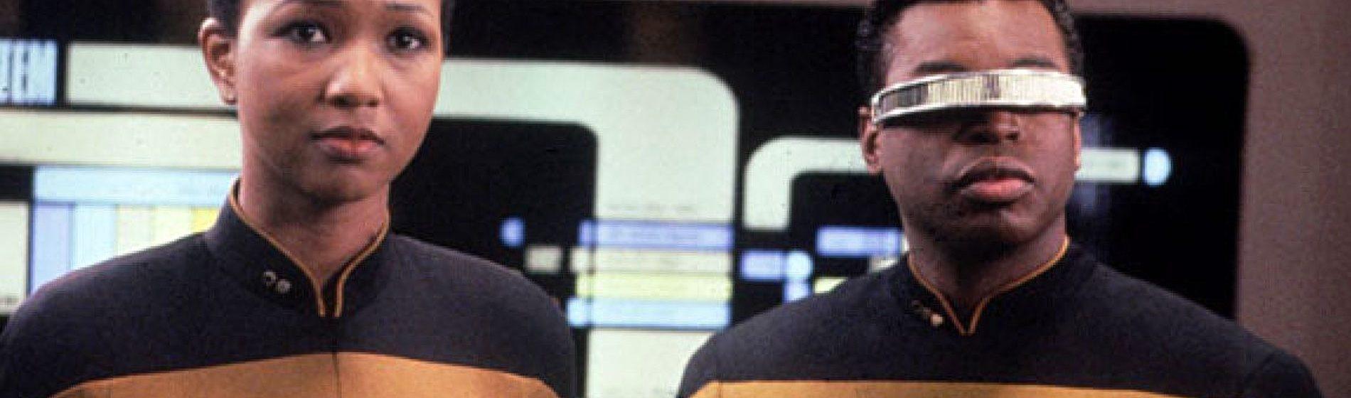 Trek-Talks-Mae-Jemison-Featured-1900x560