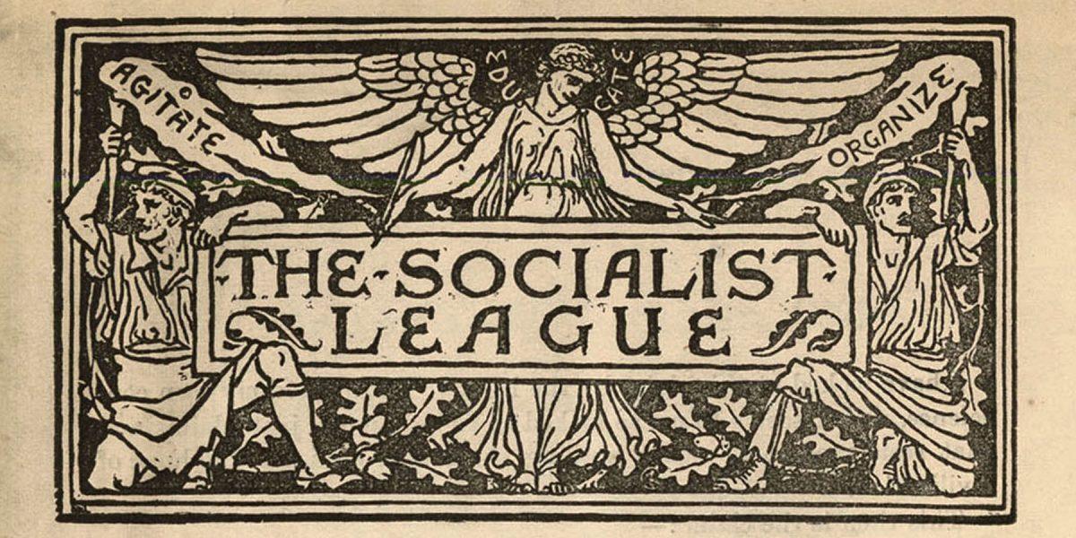 william-morris-educate-agitate-organize-1885-1200x600